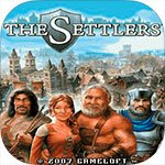 The Settlers (По…