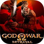 God Of War: Betr…