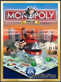 Monopoly: Here and Now (Монополия: Здесь и сейчас)