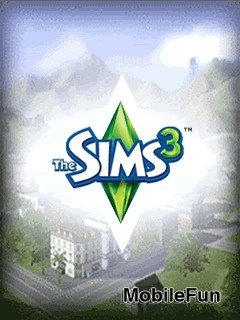 The Sims 3 (Симсы 3)