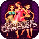 Chinese Checkers…